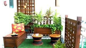 small townhouse patio ideas design medium size of designs for house plans homes