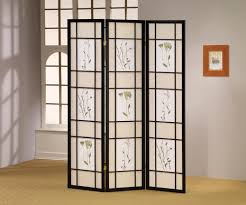 Creative Room Divider Hanging Wall Dividers Ikea Furniture How To Build A Hanging Room