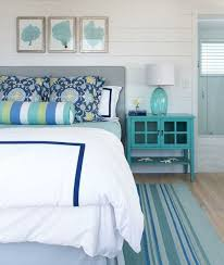 turquoise bedroom furniture. Unique Bedroom Lofty Design Turquoise Bedroom Furniture With Dark Blue Black Western And R
