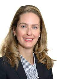 Dorothy Bird, MD – Pitt Plastic Surgery