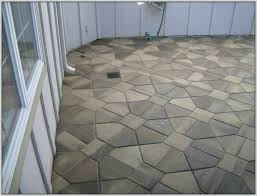 patio pavers recycled rubber rubber patio also recycled rubber outdoor tiles also cement for recycled tire patio pavers recycled rubber