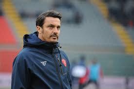 Massimo Oddo non è più l'allenatore del Perugia. A breve il ...