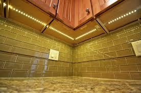 under kitchen cabinet lighting wireless pk home seagull ambiance under cabinet lighting