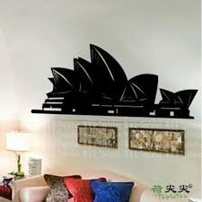 compare prices on sydney tiles online shopping buy low price