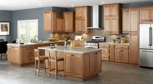 cherry wood cabinets kitchen pictures unfinished wood base cabinets from wood kitchen cabinet source