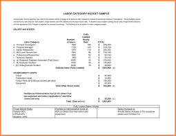 Examples Of Resumes Resume Salary History Template Hourly With