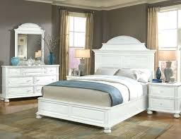 French Country Bedroom Furniture Decorating Ideas How To Decor Your Beauteous Bedroom Furniture And Decor