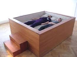 diy bed frame ideas unique bed frame ideas cool frames plans throughout decorations diy king bed
