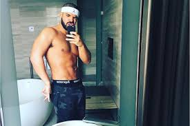 Drake Is the Thirstiest Rapper in the Game