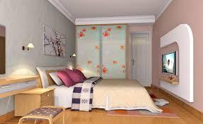 3d design bedroom. Decorative 3d Room Design 20 2013 Fashion Bedroom 3D Rendering . Apartment Pretty R