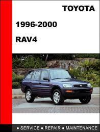 1997 rav4 pdf service manual page 3 toyota rav4 forums