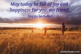 Happy birthday quotes reply ~ Happy birthday quotes reply ~ What is the best birthday wish message for my best friend? quora
