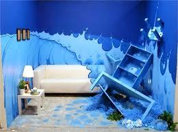 blue room ideas teenage bedroom ideas blue fresh bedrooms decor ideas blue gray dining room ideas