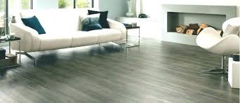 how to install locking vinyl plank flooring how to install vinyl plank flooring vinyl