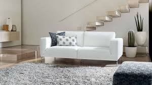 Natuzzi Bedroom Furniture Natuzzi Italia At Scandia Furniture