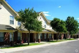 apartments near campus san marcos tx. apartments near campus san marcos tx o
