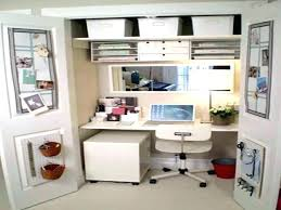 office storage solutions ideas. Office Storage Ideas Solutions Home