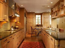 upper cabinet lighting. Ubatuba-in-tradional-kitchen-with-under-cabinet-lighting- Upper Cabinet Lighting .
