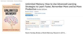 Amazon Book Sales Calculator Tck Publishing