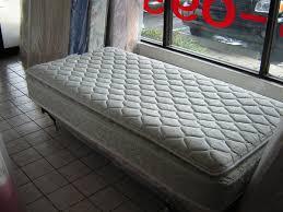 pillow top mattress twin. Twin Pillowtop Orthopedic Set Pillow Top Mattress B
