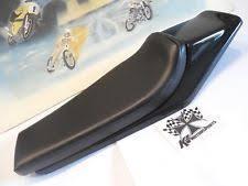 flat track motorcycle parts ebay