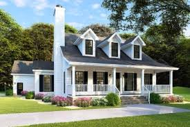 House Plans for Your Dream Home | Home Floor Plan Design