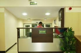 gynecologist gynaecologists in kopar khairne navi mumbai instant appointment booking view fees feedbacks practo