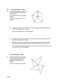 angles levelled sats questions by eric t viking teaching angles levelled sats questions by eric t viking teaching resources tes