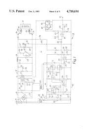 diehard battery charger parts model sears partsdirect find schumacher battery charger parts timer at Schumacher Battery Charger Parts Diagram
