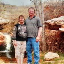 Fundraiser by Jodye Morgan Tarpley : Mark's medical