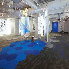 carpet tiles office. Alfa Is The Sole Distributor Of Shaw Industries In India Carpet Tiles Office