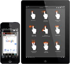 Remote Desktop Control Apps for iPad and iPhone