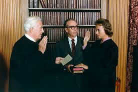 Image result for historical images US supreme court