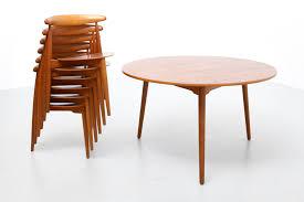 hans j wegner furniture. REQUEST Hans J Wegner Furniture