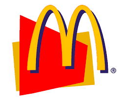 McDonald's Portugal | Logopedia | FANDOM powered by Wikia