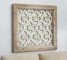 wood panel wall decor carved wood wall art panel wood panel wall art decor wood metal