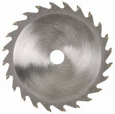 saw blade png. hand saw with blade clipart png e