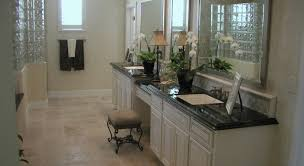 Kitchen San Jose Bathroom Showrooms Kohler Nj Long Island Aarons