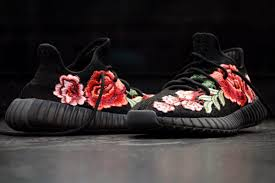 gucci yeezys for sale. flowerbomb yeezy boost 350 v2 custom gucci ace embroidered yeezys for sale