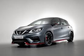 new car release 2014 ukNew Nissan Pulsar price specs  release date  Carbuyer