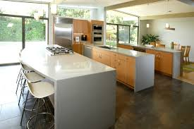 Kitchen Cool Kitchen Cabinets White Home Depot Cabinets Kitchen - Kitchen kitchen design san francisco