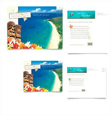 Trifold Template For Word A4 Tri Fold Brochure Template Word A4 Tri Fold Brochure Template