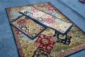 outdoor rugs 8x10 jute rug round sisal