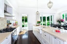 cream quartz countertops quartz kitchen pros and cons designing idea cream kitchen cabinets with quartz countertops