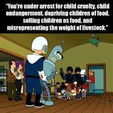 Bender Quotes Magnificent Quotes Bender Quotes Kill All Humans