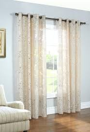 grommet drapes grommet top curtains for sliding glass doors grommet curtains  with sheers behind grommet drapes