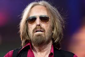 Tom Petty dead at 66 after being taken off life support | Page Six