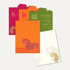 1 sikh wedding cards online store 145 punjabi wedding Wedding Invitation Cards Sikh sikh wedding cards si2328 full view (with any 2 insert) sikh wedding invitation cards wordings