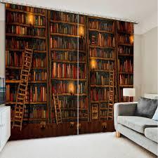 Living Room Bookshelf Online Get Cheap Open Bookshelf Aliexpresscom Alibaba Group