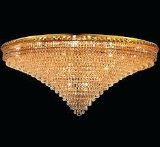 full size of lighting marvelous crystal chandeliers whole 19 large chandelier swarovski earrings whole crystal chandeliers